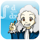 Calculus Math App Lite