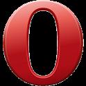 欧朋浏览器 icon