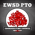 EWSD PTO Coordinating Council icon