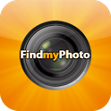 FindmyPhoto icon