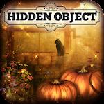 Hidden Object - Summer's End v1.0.16