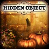 Hidden Object - Summer's End