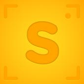 Sensr.net