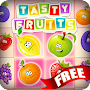 Tasty Fruits Free