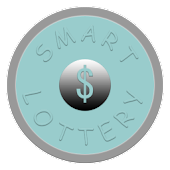 Smart Lottery (Paid)