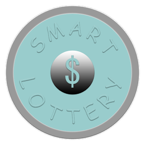 smart lottery