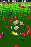Screenshot of Ringonoka