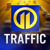 WPXI Traffic