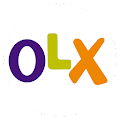 Download Android App OLX.hu for Samsung