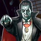 Screaming! Haunted House game icon