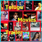 Telugu new released movies