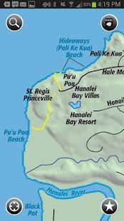 Kauai Revealed