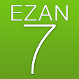 Ezan 7 file APK for Gaming PC/PS3/PS4 Smart TV