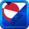 uTalk Greenlandic icon