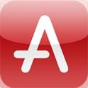 Adecco Jobs icon