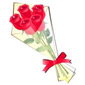 전국꽃배달