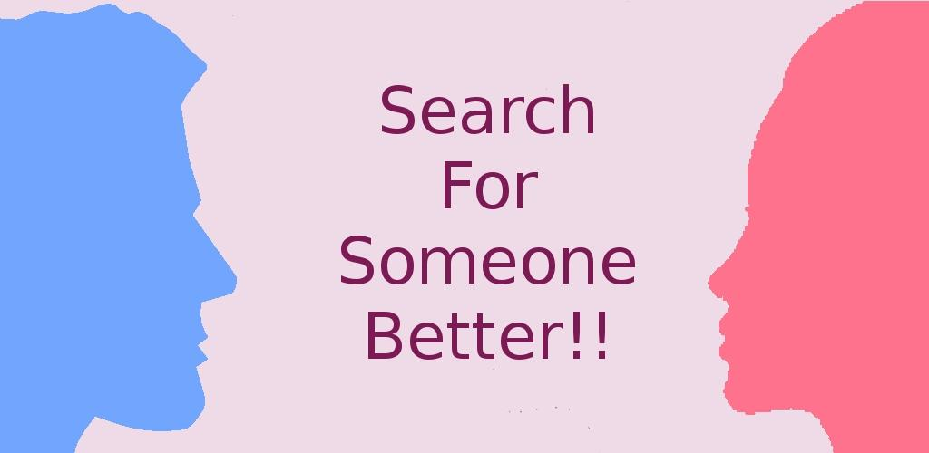 Pin Search For BBM