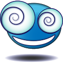veoSeries series online icon