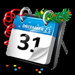 Happy New year ! 1.0 Apk