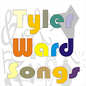 Tyler Ward Songs