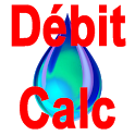 DebitCalc icon