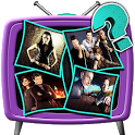 4 Scenes 1 TV Show icon