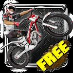Trial Racing 3 1.6 Apk