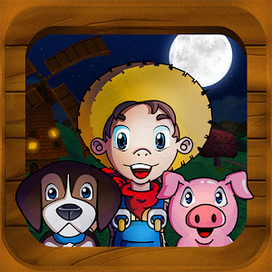Barnyard Mahjong 2 Free for PC and MAC