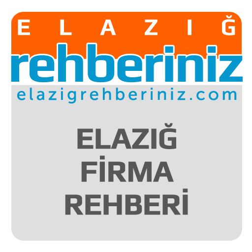 Elazığ Rehberiniz 旅遊 App LOGO-硬是要APP