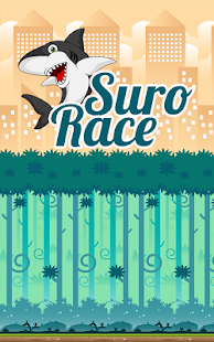 Suro Racing Games