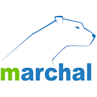 Marchal icon