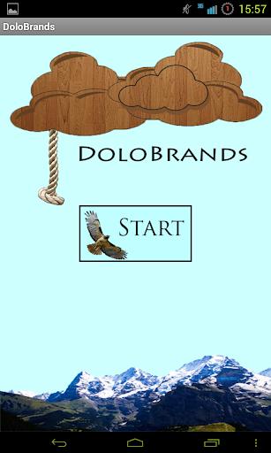 DoloBrands