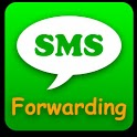 SMS Forwarding icon