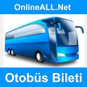 Online Otobüs Bileti icon