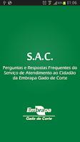 Screenshot of S.A.C. Gado de Corte