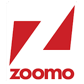 Used Cars Search By Zoomo