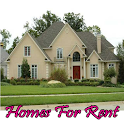 Homes For Rent logo