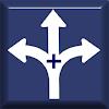 DecryptoPro APK 1 0 1 Download - Free Tools APK Download