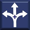 Cryptxphile – AES Encryption logo