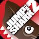 Jump The Shark 2 v2.1