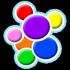 Bizzy Bubbles icon