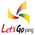 고양시 사회복지정보 logo