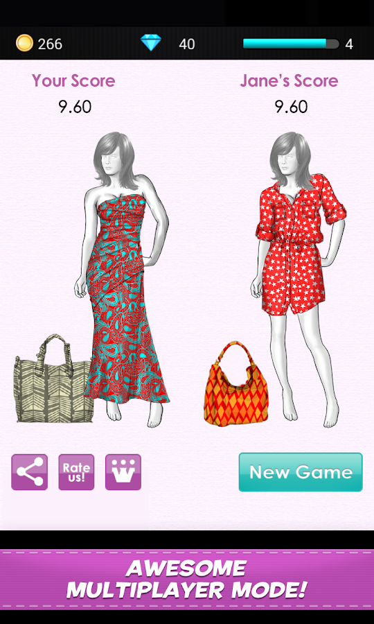Free Download 3d Fashion Design Software Heavenlywars