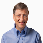 Bill Gates Biography & Quotes