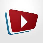 VidCon 2014