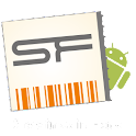 SF Showtimes in Hand logo