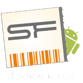 SF Showtimes in Hand