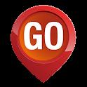 GotoGPS Winpack icon