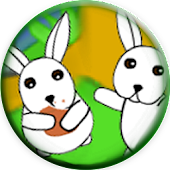 [ToMore Free]raise cute rabbit