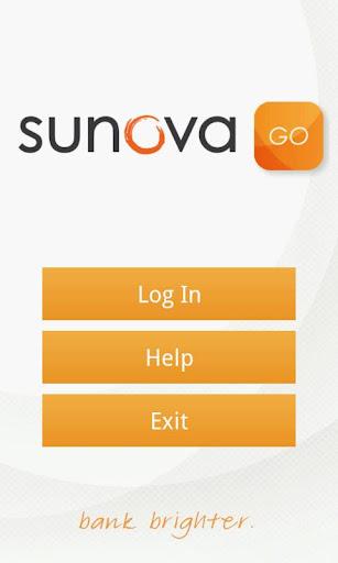 Sunova GO